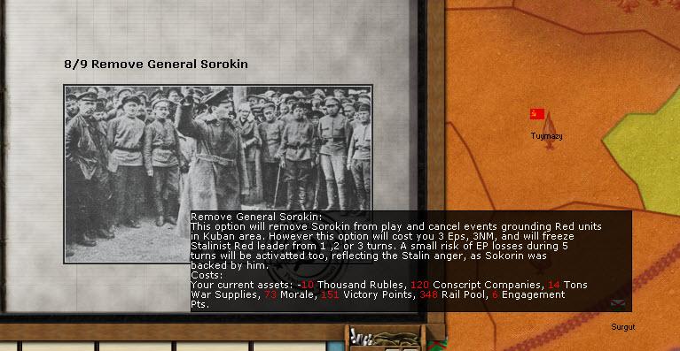 Stalin Chaos EP